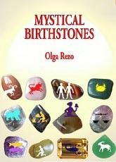 MysticalBirthstones
