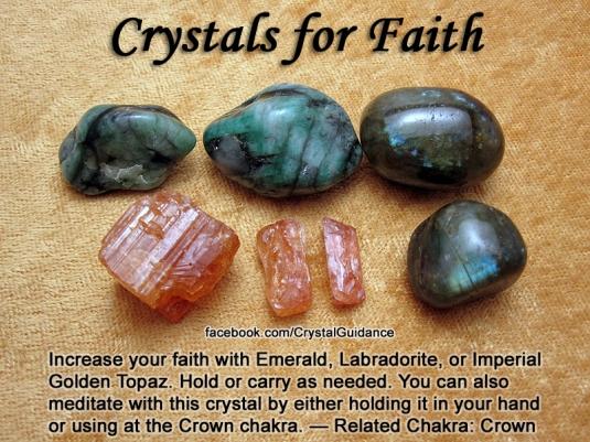 CrystalGuidance-Faith